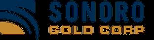 Sonoro Metals Corp.
